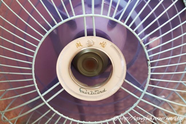 hsieh_house176.jpg