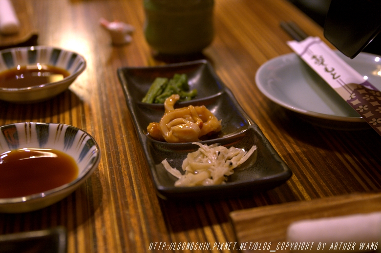 mr.sakana_006.jpg