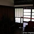 Sun_Li_jen_051.jpg