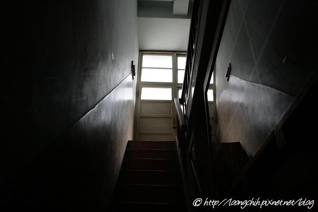 tainan_trip_shiehouse_0175.jpg