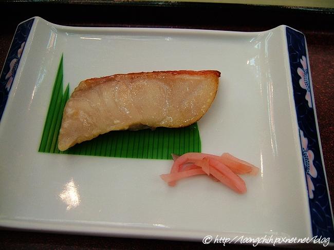 shigisan_102.jpg
