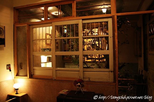 hsieh_house111.jpg