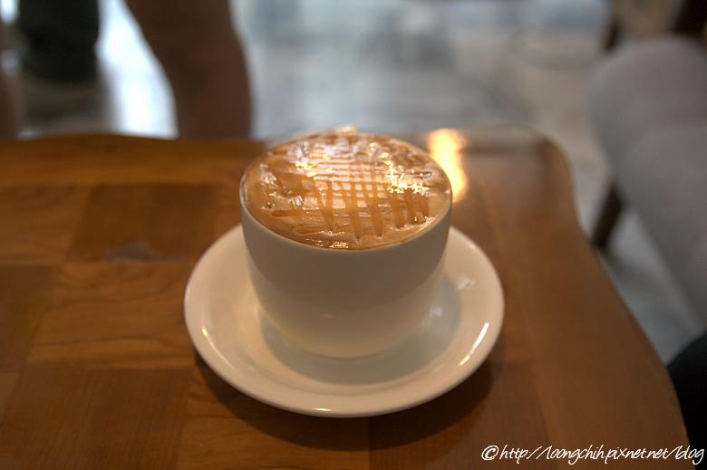 moment.cafe_011.jpg
