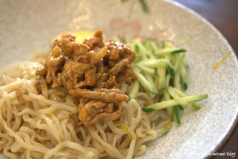 noodles_011.jpg