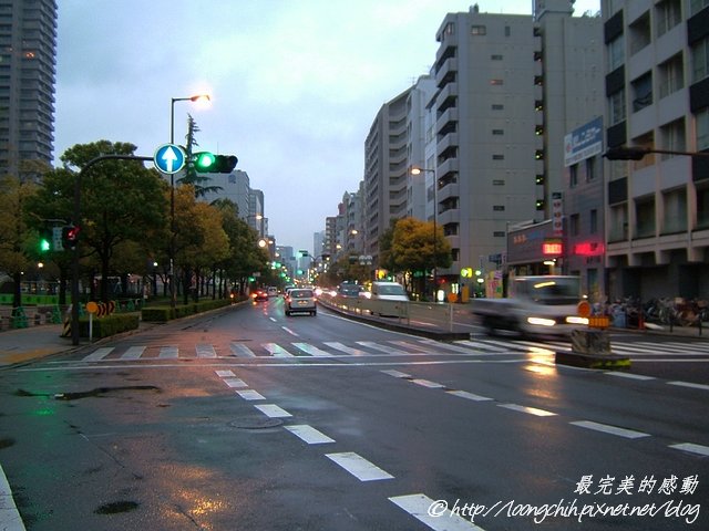 japan_day01_132.jpg