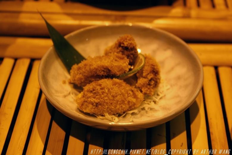 Oteyaki_034.jpg