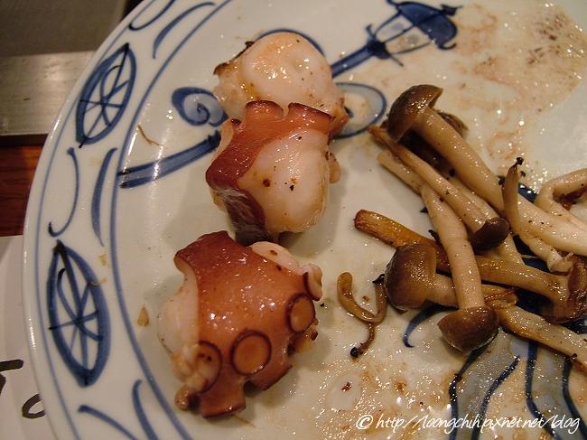 japan_day4_dinner081.jpg