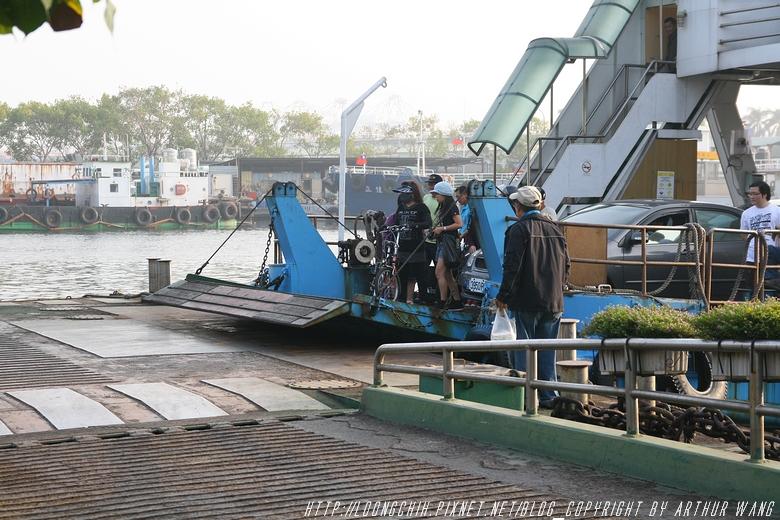 前鎮渡船_018.jpg