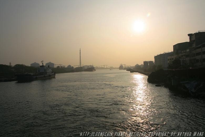前鎮渡船_043.jpg