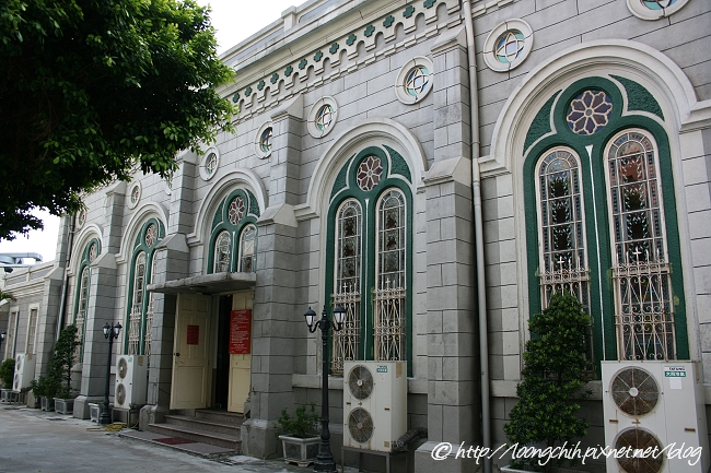 kaohsiung_trip106.jpg