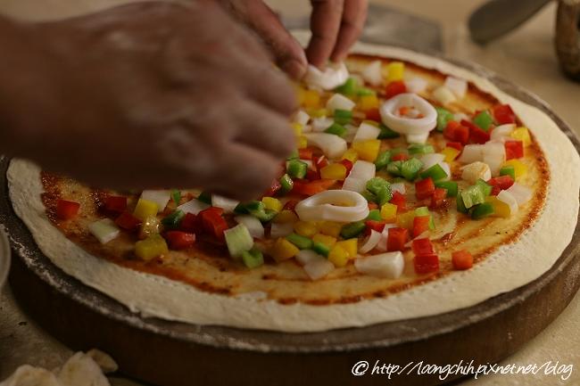pizza014.jpg