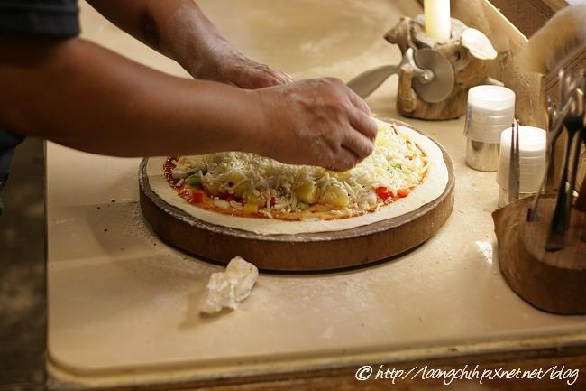 pizza021.jpg