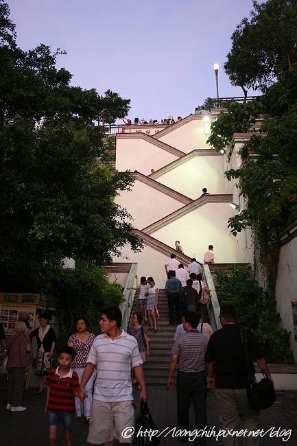 kaohsiung_trip149.jpg
