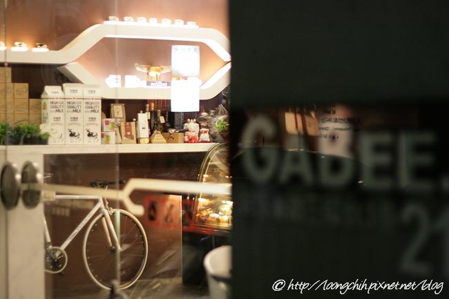 Gabee._072.jpg