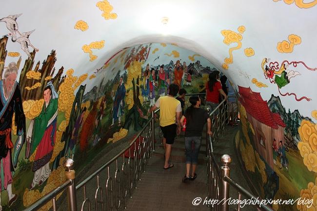 kaohsiung_trip096.jpg