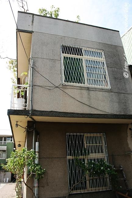 hsieh_house322.jpg
