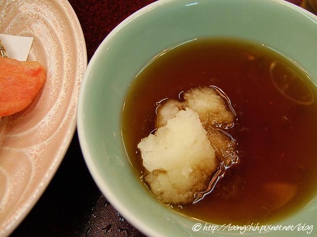 shigisan_073.jpg