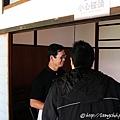 Sun_Li_jen_076.jpg