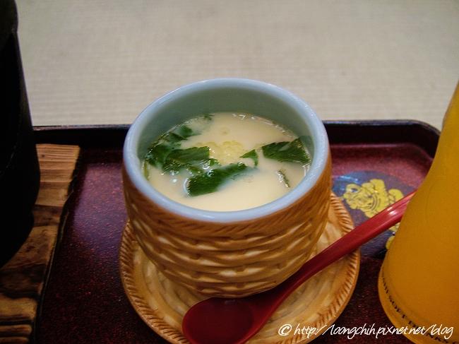 shigisan_060.jpg