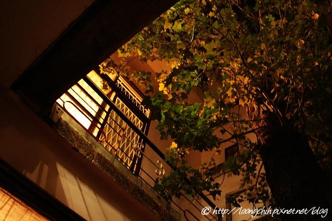 hsieh_house099.jpg