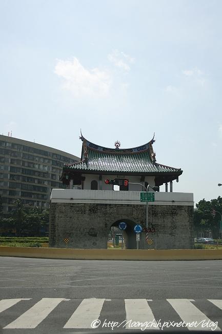 kaohsiung_trip058.jpg