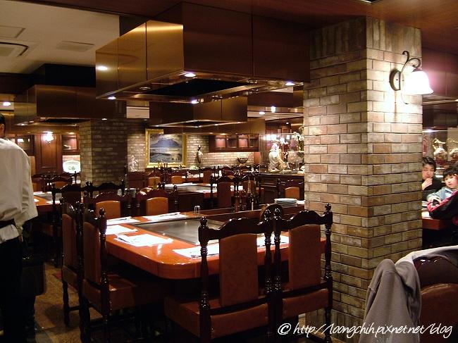 japan_day4_dinner006b.jpg