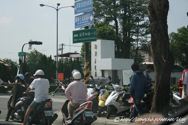 kaohsiung_trip056.jpg