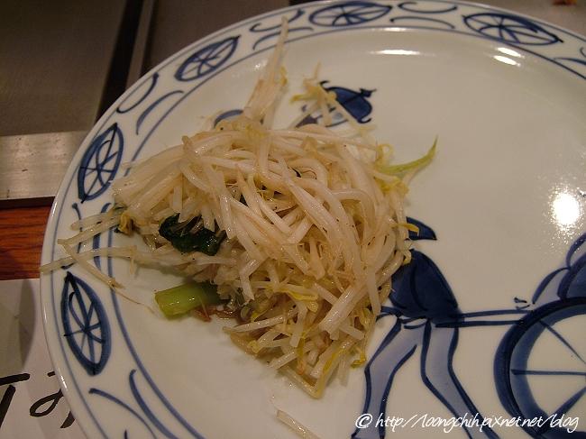japan_day4_dinner037.jpg