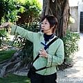 Sun_Li_jen_023.jpg