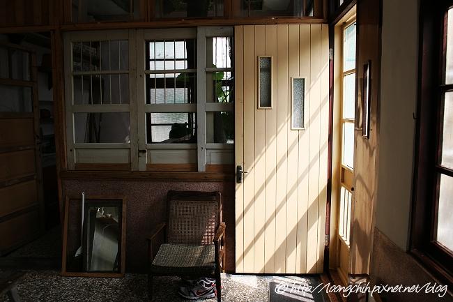 hsieh_house308.jpg