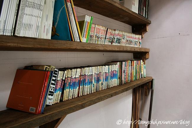 hsieh_house302.jpg