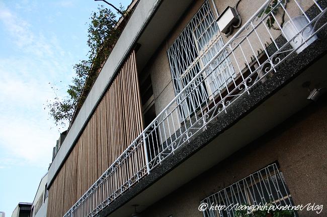 hsieh_house149.jpg