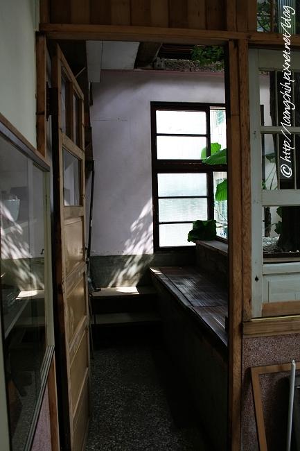 hsieh_house310.jpg