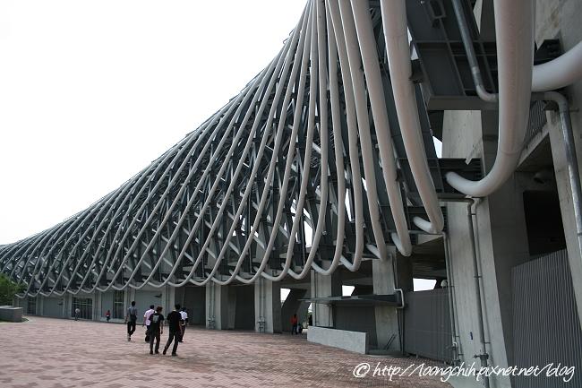 kaohsiung_trip044.jpg