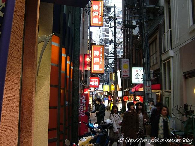 japan_day4_dinner003.jpg