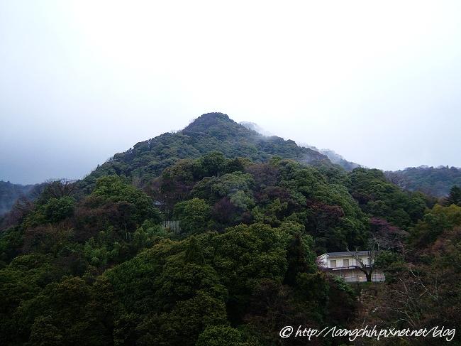 shigisan_023.jpg