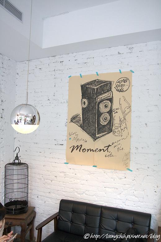 moment.cafe_031.jpg