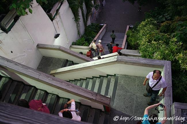 kaohsiung_trip157.jpg
