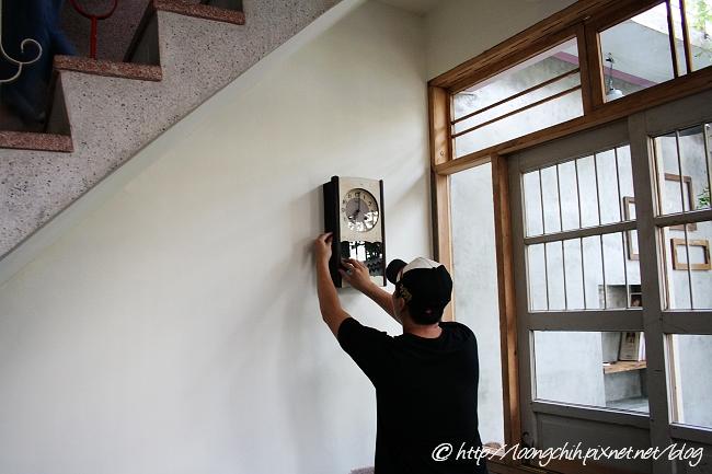 hsieh_house035.jpg