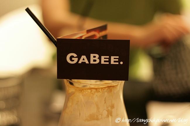 Gabee._116.jpg