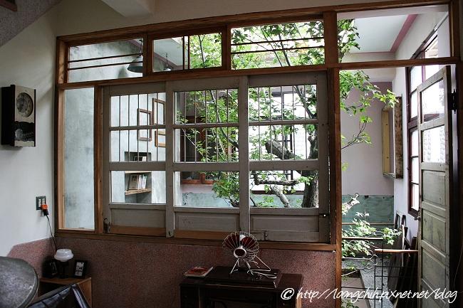 hsieh_house181.jpg