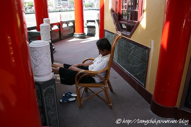 kaohsiung_trip097.jpg
