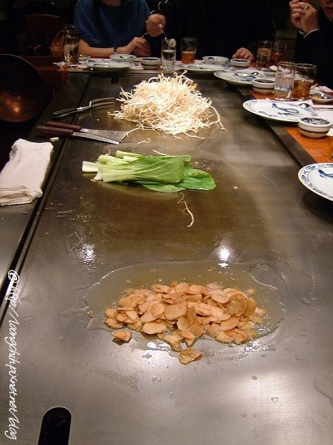 japan_day4_dinner029.jpg
