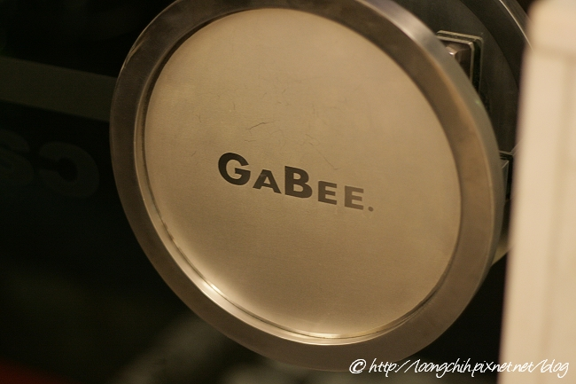 Gabee._070.jpg