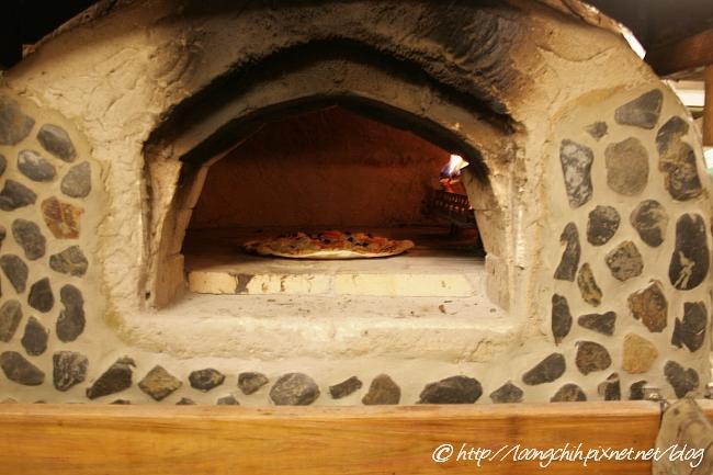 pizza044.jpg