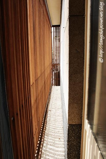 hsieh_house196.jpg