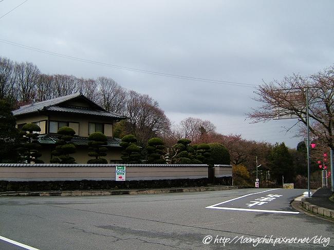 shigisan_085.jpg