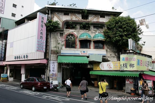 tainan_trip_shiehouse_0120.jpg