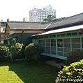 Sun_Li_jen_073.jpg