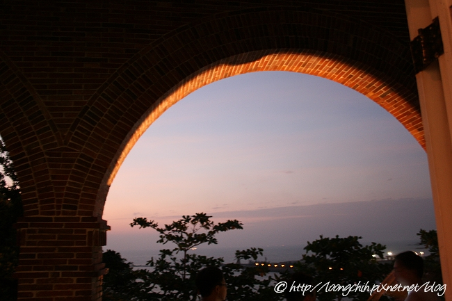 kaohsiung_trip187.jpg